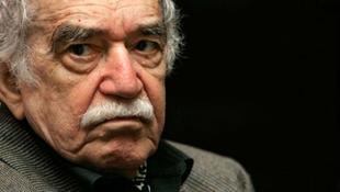 Kórházba került Gabriel García Márquez