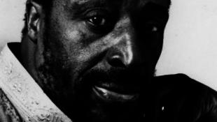 Elhunyt a Grammy-díjas zenész