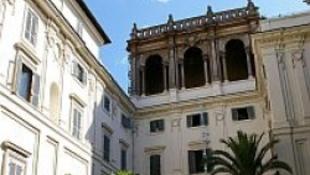 Táncolnak a magyarokkal az Akadémián