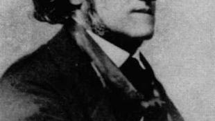 130 éve hunyt el Richard Wagner