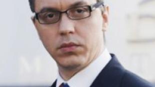 Amin vagy Gazsó L. lehet a Duna TV fönöke