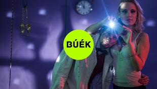 Premier: jön az első magyar közösségi film!