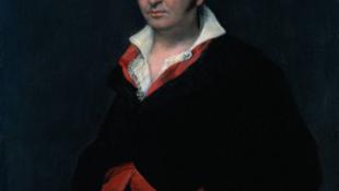 Fény derült Goya titkára