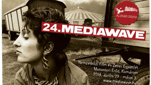 Hamarosan indul a Mediawave