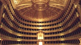 Horror árat fizettek az operáért