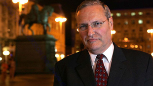 Átfogó vizsgálat indul Szerbiában
