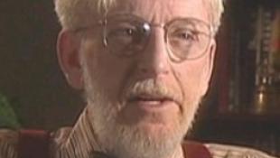 Meghalt az Alien-filmek forgatókönyvírója
