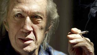 Újraboncolták a perverz játékban elhunyt színészt