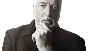 Jon Lord és a Szimfonikusok