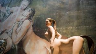Nem bírják a szexet a lengyelek