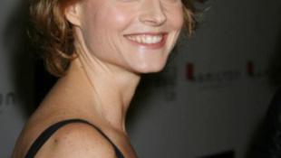 Rendezőként folytatná Jodie Foster