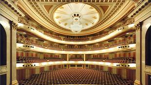 Sztárfellépők érkeznek a berlini Operába