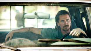 Christian Bale sosem látott szerepben
