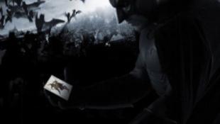 Mégis kaphat zenei Oscar-jelölést a Batman-film