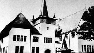 Világhírű bohóccal éjszakáznak Nagyváradon
