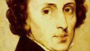 Chopin-emlékév: több mint kétezer program