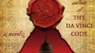 Dan Brown új regényét veszik, mint a cukrot