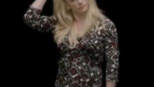 Daniel Craig női ruhába bújt