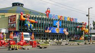 Érdemes elmenni a Fővárosi Nagycirkuszba