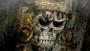 Lopott koponyát láthatunk az Indiana Jonesban?