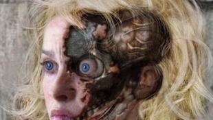 Iszonyatosan eltorzult a hollywoodi színésznő arca