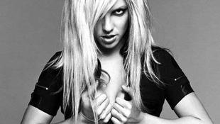 Britney Spears lesz a Szex és New York ötödik szinglije?
