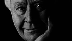 Elhunyt Horton Foote Oscar- és Pulitzer-díjas író