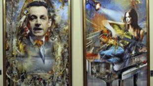 Kitálal a francia elnök apja: a magyar Casanova