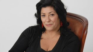 Megjelent Almudena Grandes legújabb regénye