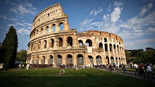 Mi lesz így a turisták fővárosi kedvencével?