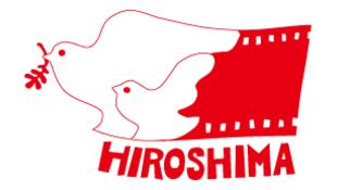 Hiroshimában vendég a magyar animáció