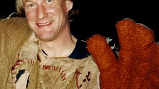 Elhunyt a Muppet család egyik alkotója