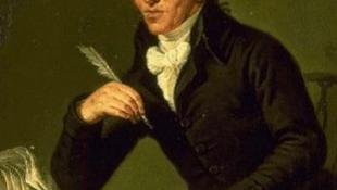 200 éve halt meg Joseph Haydn