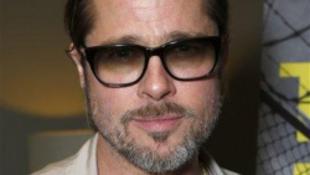 Milliókkal egíti a melegek egyenjogúságát Brad Pitt