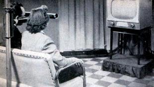 Újjászülettek az MTV 3D-s felvételei