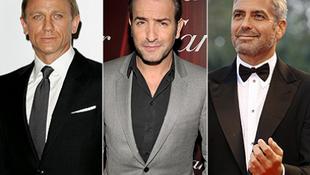 Daniel Craig is csatlakozott Clooney legújabb filmjéhez