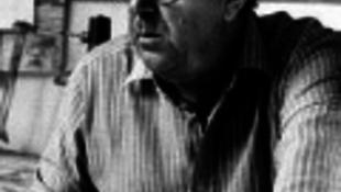 Dargay Attila emléke előtt hajtott fejet a fővárosi politikai elit - együtt