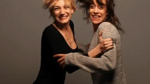 Külföldön terjed a magyar színészek akciója