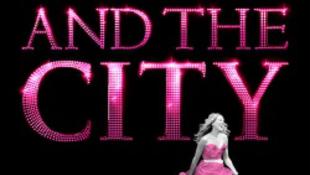 Szex és New York-mozifilm: jön a második rész!