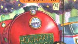 Hat hetet ült, aki elrabolta Harry Pottert