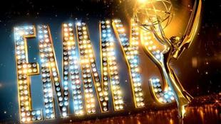 Rekordokat hozhat az Emmy-gála
