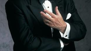 Tüdőembóliával kezelik Plácido Domingot