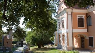 6 év után újra láthatók a magyar kincsek