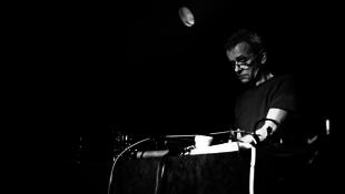 Gyász: meghalt a világhírű zenész