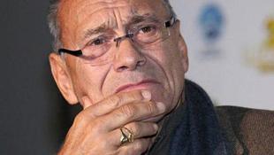 Koncsalovszkij tiltakozik, hogy a filmjét Oscar-díjra jelöljék