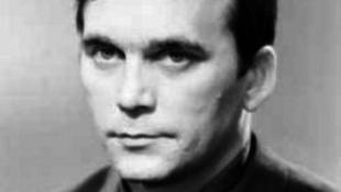 45 éves a szovjet filmművészet legviccesebb alkotása