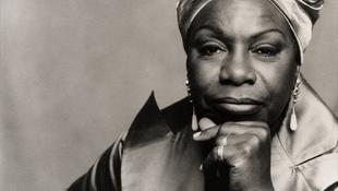 11 éve halott Nina Simone