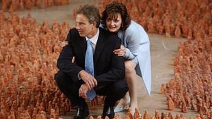A miniszterelnök piszkos kis szextrükkjei