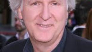 Kilövik az űrbe az Oscar-díjas rendezőt
