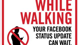 Fejfájást okoz a Facebook